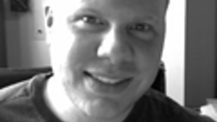 Content Dam De Bios O T Jared Rodman 120x160