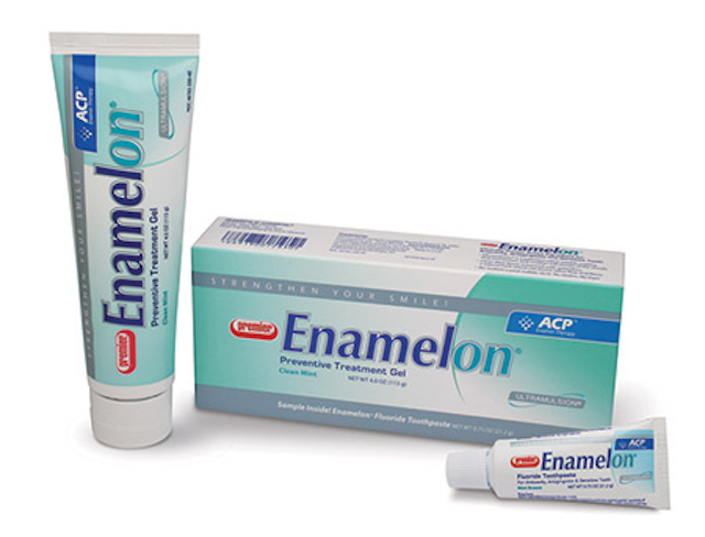 Products to see | Dental Economics