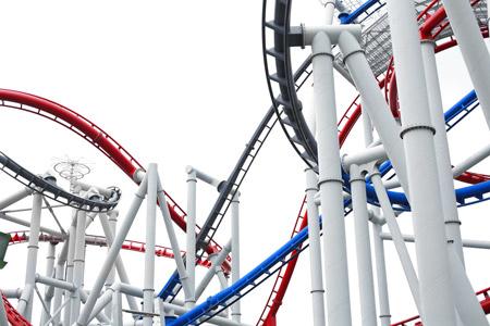 How Do You Get Off The Dental Roller Coaster Get Real Dental Economics