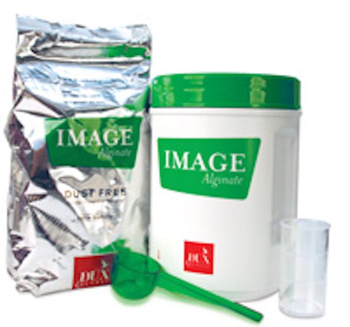 Pea Dux Dental Image Dust Free Alginateimage Final2