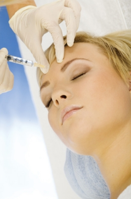 The journey into total facial esthetics with Botox | Dental Economics