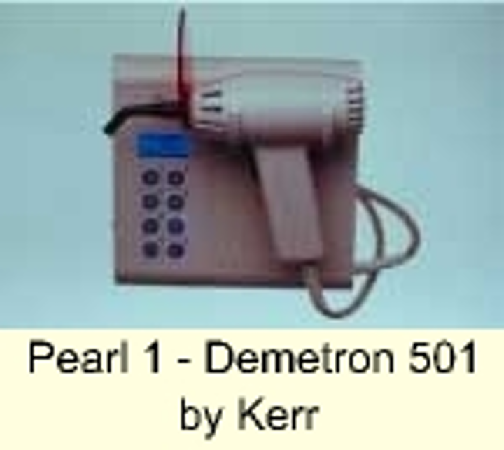 Th 9106depea1a