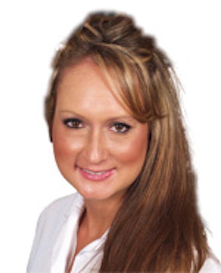 Toc Mccann Dr Katie Feature