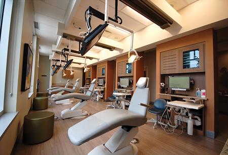 Dentist Office Layout Ideas from img.dentaleconomics.com