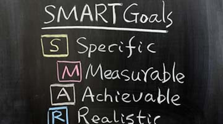 Content Dam De Print Articles Volume 106 Issue 6 Smart Goals Thumb