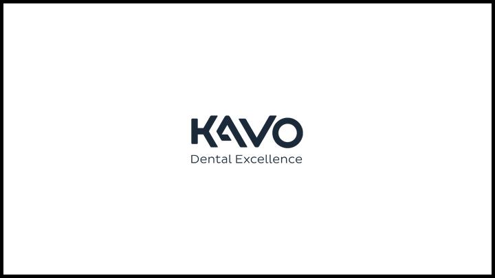 Content Dam De Sponsors I N Kavo 163x70