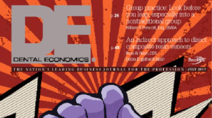 Content Dam De Print Articles Volume 107 Issue 7 July 17 De Thumb