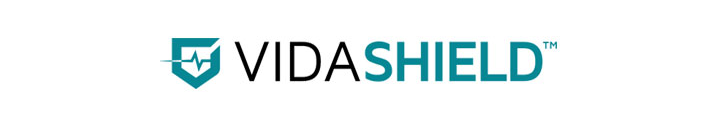 Content Dam De Sponsors U Z Vidashield For Cq X70