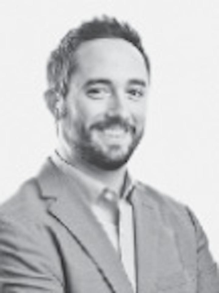 Austin Dr Joshua
