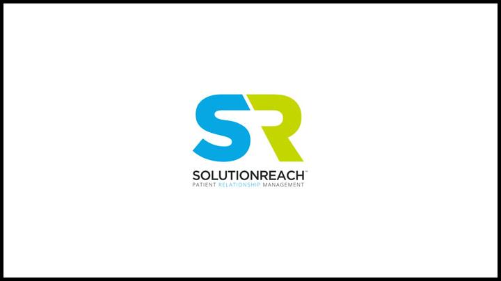 Content Dam De Sponsors O T Solutionreach 267x150