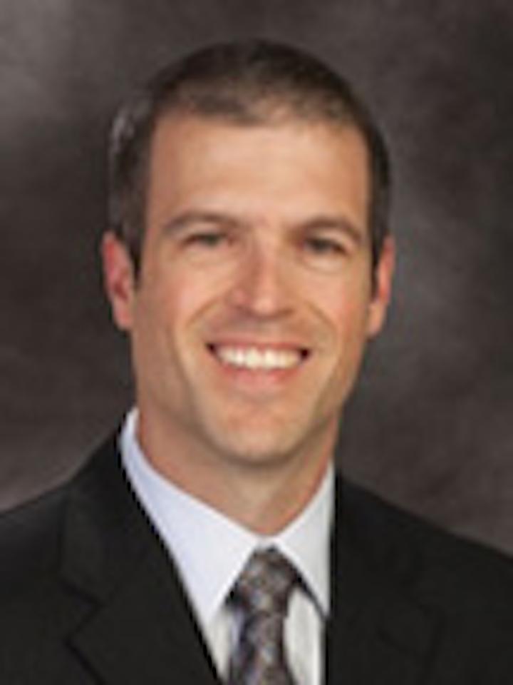 Ventura Andrew