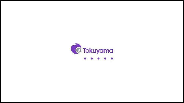 Content Dam De Sponsors O T Tokuyama X90