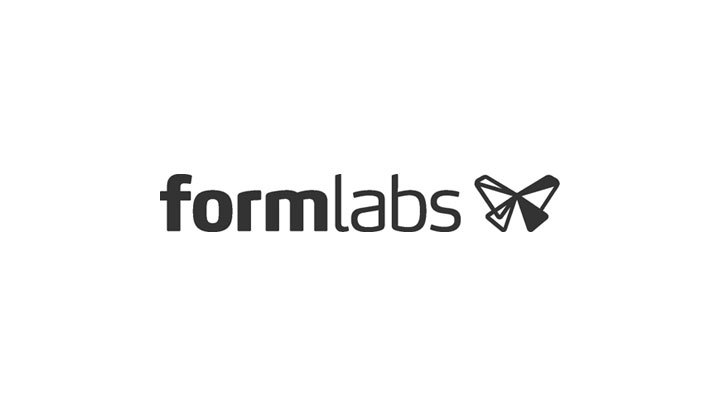 Content Dam De Sponsors A H Formlabs 400x70 For Tp