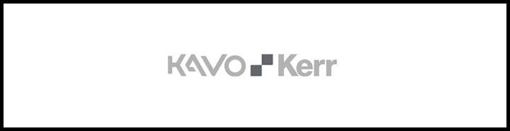 Content Dam De Sponsors I N Kavo Kerr 272x70