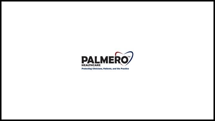 Content Dam De Sponsors O T Palmero 70