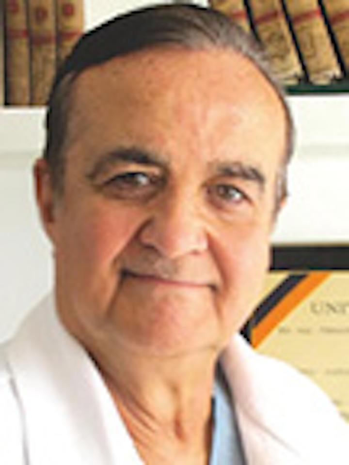 Abourass Marwan Dr