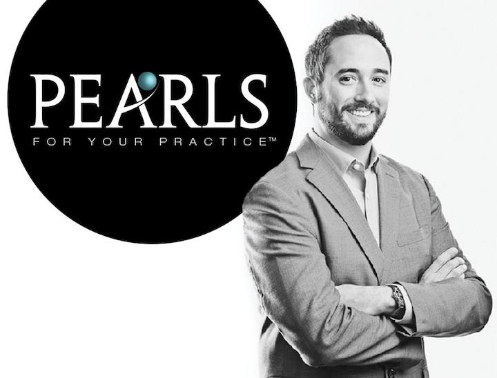 Pearls Header2