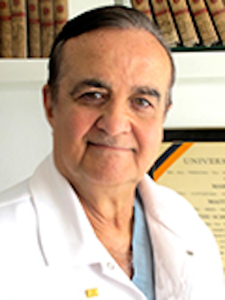 Content Dam De Bios A H Dr Marwan Abourass 120x160