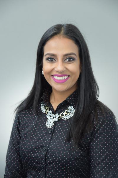 Content Dam De Online Articles 2018 07 Amisha Singh 1