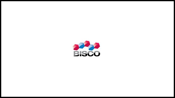Content Dam De Sponsors A H Bisco 121x70