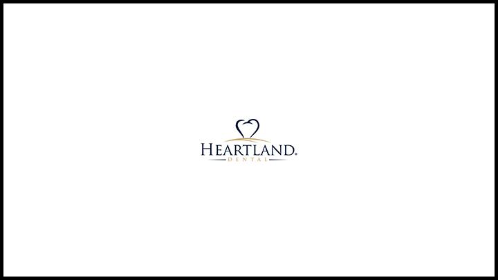 Content Dam De Sponsors A H Heartland Logo 140