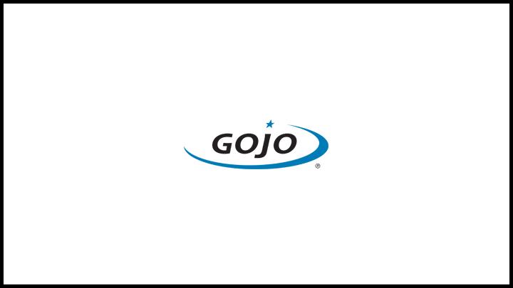 Content Dam De Sponsors A H Gojo 203x70