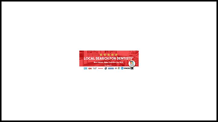 Content Dam De Sponsors I N New Lsfd Logo Bannerx70