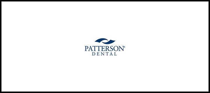 Content Dam De Sponsors O T Patterson Logo 140