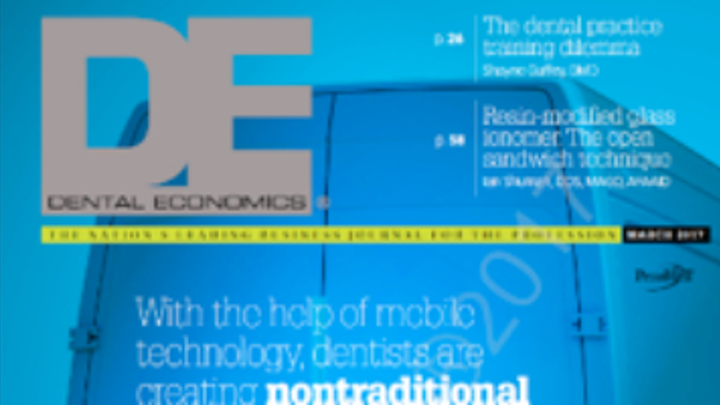 Content Dam Diq Online Articles 2017 03 Dental Economics Cover March2017
