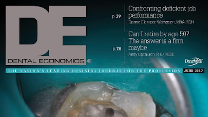 Content Dam Diq Online Articles 2017 06 De June 2017 Thumbnail