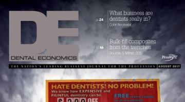 Content Dam Diq Online Articles 2017 08 De October 2017 360 X 200 144 Dpi Thumbnail