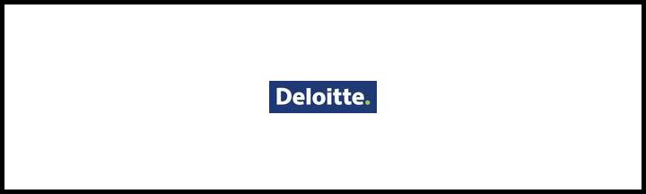 Content Dam Etc Medialib Platform 7 Vendor Logos Site Images 12934