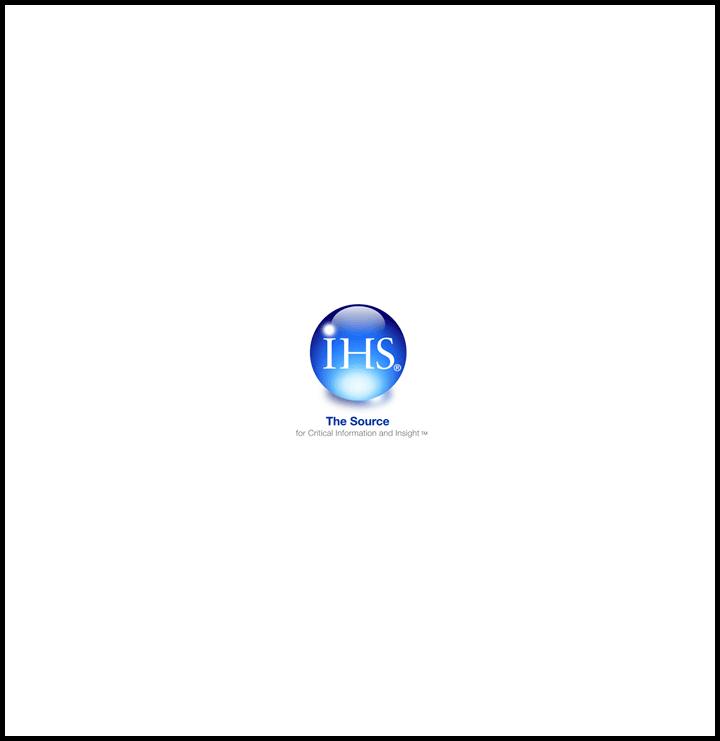 Content Dam Ogj En Sponsors Ess Ihs Leftcolumn Sponsor Vendorlogo File