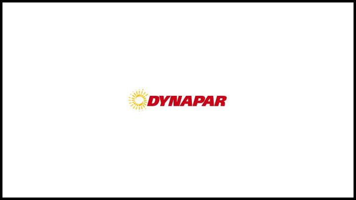 Https   Images pennnet com Pnet White Papers Logos Wp Logo 281099