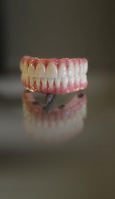 The art of design: Implants and CAD/CAM | Dental Economics