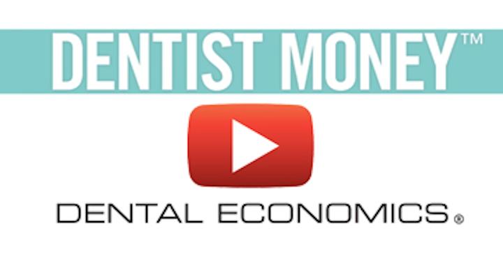 Content Dam De En Articles Dentist Money Blog 2016 05 Dentist Money Blog No 3 Five Reasons Why The Stock Market Is Your Friend Leftcolumn Article Thumbnailimage File