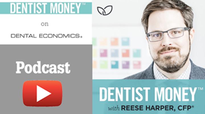 Content Dam De En Articles Dentist Money Blog 2016 06 Dentist Money Blog No 4 Is Your Retirement Plan Built Like A Steinway Piano Leftcolumn Article Thumbnailimage File