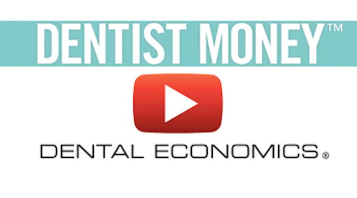 Content Dam De En Articles Dentist Money Blog 2016 09 Doug Carlsen Shares His Blueprint For Early Retirement Leftcolumn Article Thumbnailimage File