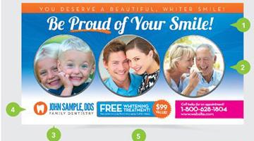 Content Dam De En Articles Print Volume 106 Issue 4 Practice How To Design A Results Generating Dental Marketing Postcard Leftcolumn Article Thumbnailimage File