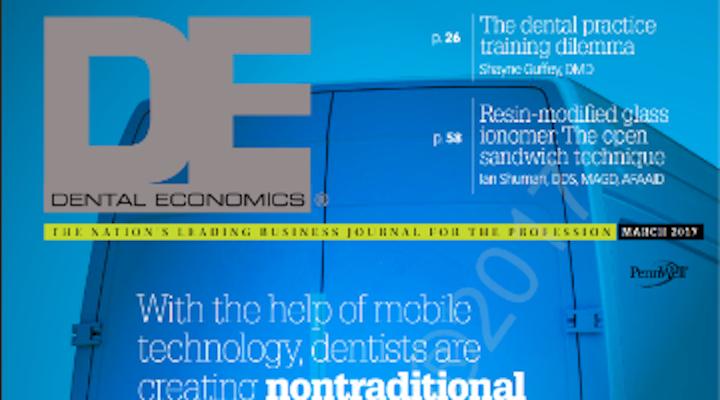 Content Dam De En Articles Print Volume 107 Issue 3 Science Tech The Outlier Cancer We Re Behind The Curve Leftcolumn Article Thumbnailimage File