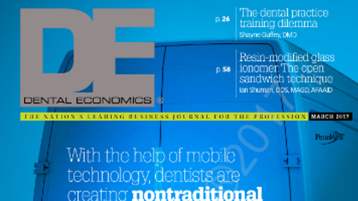 Content Dam De En Articles Print Volume 107 Issue 3 Science Tech To The Victor Go The Spoils Leftcolumn Article Thumbnailimage File
