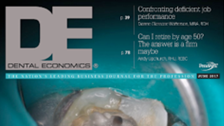 Content Dam De En Articles Print Volume 107 Issue 6 Practice Reconciling Content Creation Social Media And Branding For Dental Practices Leftcolumn Article Thumbnailimage File