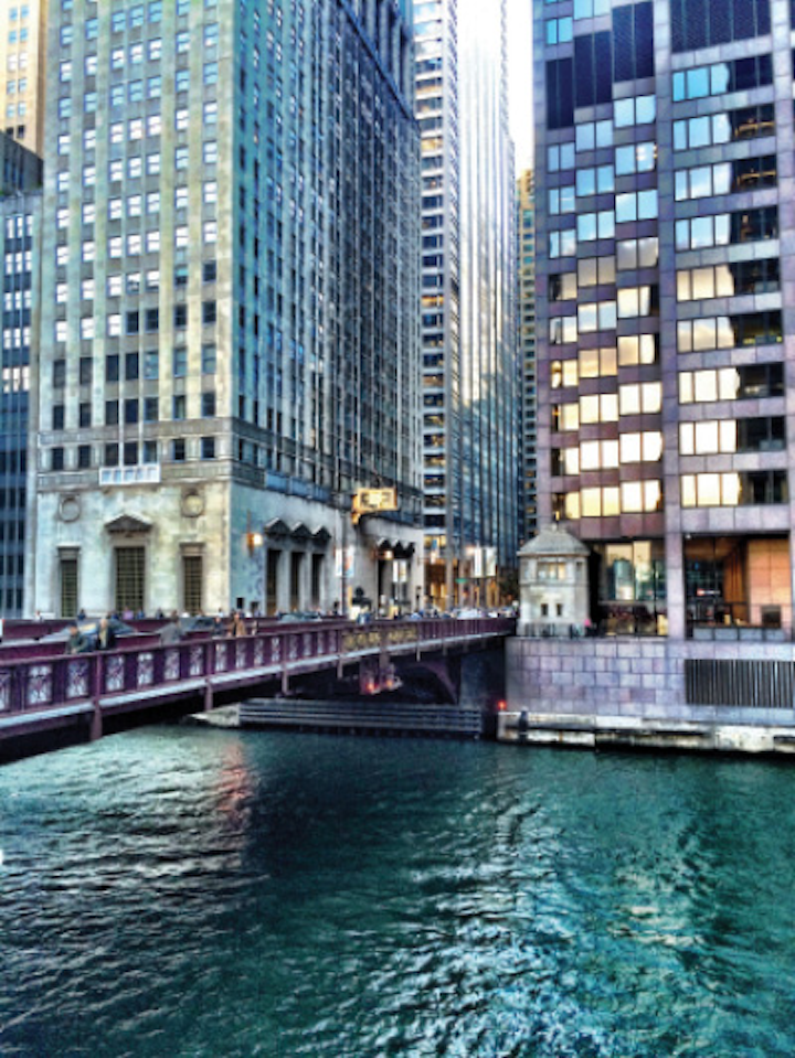 Content Dam De En Articles Print Volume 108 Issue 1 Science Tech Products To See At The 2018 Chicago Midwinter Meeting Leftcolumn Article Thumbnailimage File