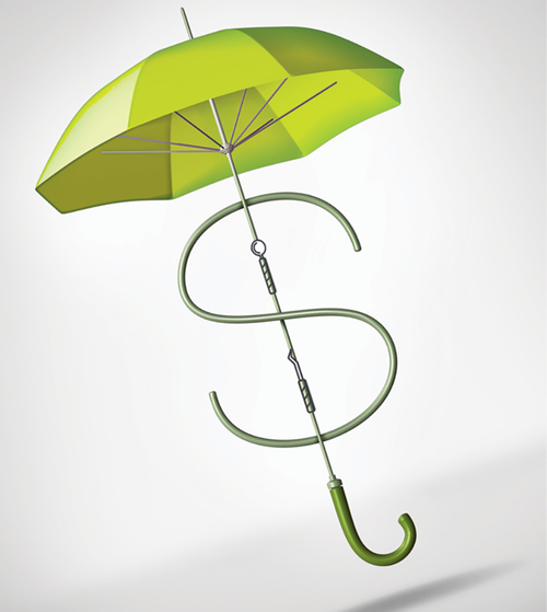 Retirement planning beyond the 401(k ...