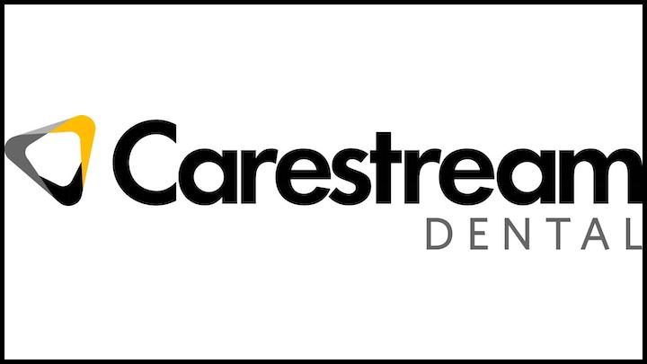 Content Dam De En Sponsors A H Carestream Dental Leftcolumn Sponsor Vendorlogo File