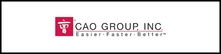 Content Dam De En Sponsors Cao Group Leftcolumn Sponsor Vendorlogo File
