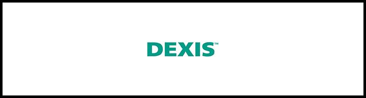 Content Dam De En Sponsors Dexis Leftcolumn Sponsor Vendorlogo File