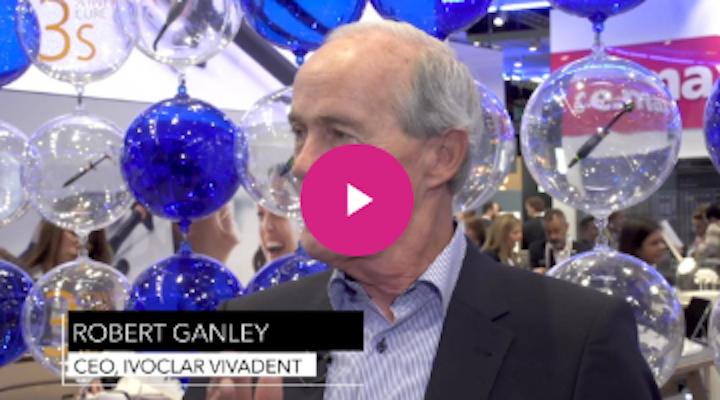 Content Dam De Online Articles 2019 Ivoclar Vivadent Robert Ganley De Tn