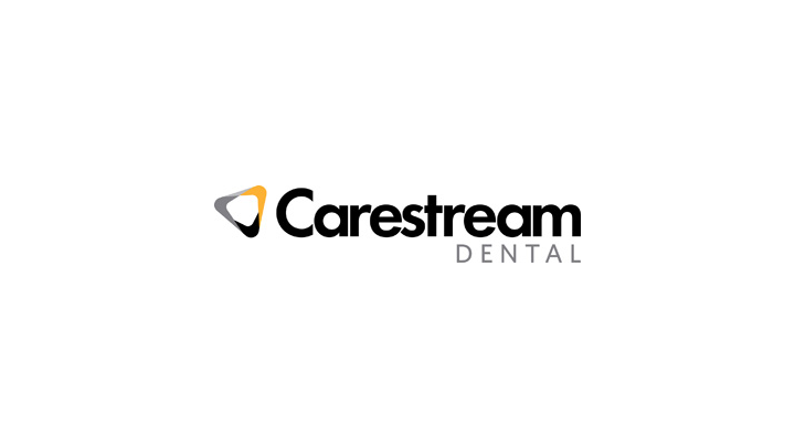 Carestreamx70
