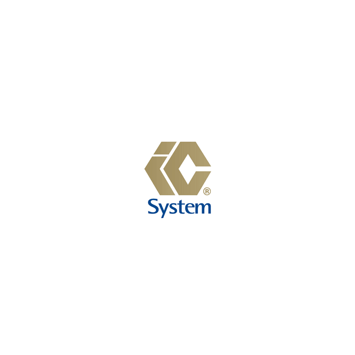 Ic System